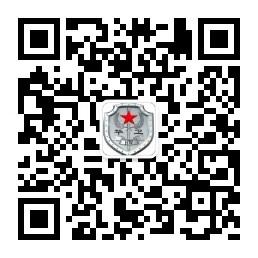 凤凰彩票手机客户端软件