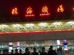 机场安保精采图片